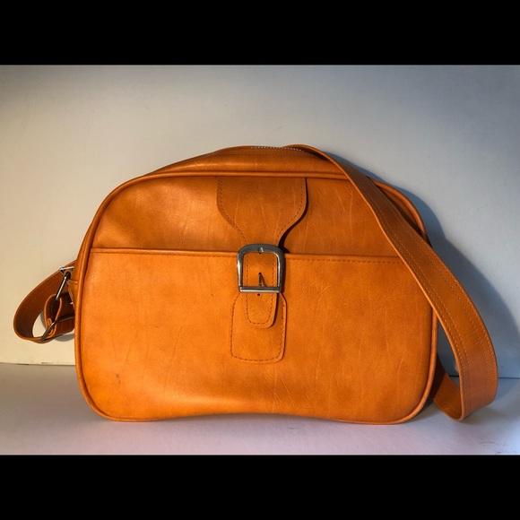 ea87408b4 Samsonite Bags | Vintage Royal Traveller Sidekicks | Poshmark